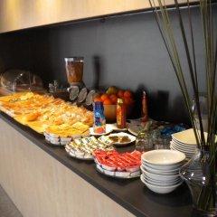 Hotel Sidorme Barcelona - Granollers питание