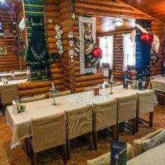 Отель Villa Malina Болгария, Боровец - отзывы, цены и фото номеров - забронировать отель Villa Malina онлайн развлечения