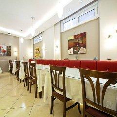 Dongyang Hotel Турция, Стамбул - 2 отзыва об отеле, цены и фото номеров - забронировать отель Dongyang Hotel онлайн питание фото 3