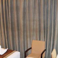 Отель Signature Inn Deira Dubái комната для гостей фото 4