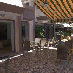 Rosella Hotel гостиничный бар