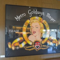 Neptuno Hotel детские мероприятия