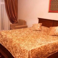 Отель East Legend Panorama Азербайджан, Баку - 5 отзывов об отеле, цены и фото номеров - забронировать отель East Legend Panorama онлайн комната для гостей фото 5