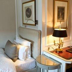 Отель München Palace Германия, Мюнхен - 5 отзывов об отеле, цены и фото номеров - забронировать отель München Palace онлайн комната для гостей фото 3