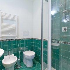 Отель Rental In Rome Circo Massimo 1 ванная
