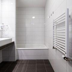 Отель Yays Bickersgracht Concierged Boutique Apartments Нидерланды, Амстердам - отзывы, цены и фото номеров - забронировать отель Yays Bickersgracht Concierged Boutique Apartments онлайн ванная фото 2