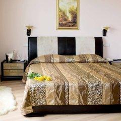Гостиница Салют Отель Украина, Киев - 7 отзывов об отеле, цены и фото номеров - забронировать гостиницу Салют Отель онлайн комната для гостей фото 5