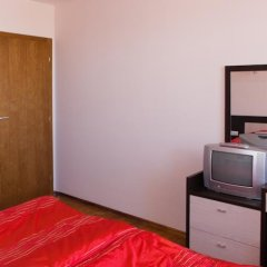 Апартаменты Mountview Lodge Apartments Банско удобства в номере фото 2