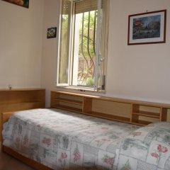 Отель Villa Josette Италия, Палермо - отзывы, цены и фото номеров - забронировать отель Villa Josette онлайн комната для гостей