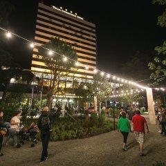 Отель Tirana International Hotel & Conference Centre Албания, Тирана - отзывы, цены и фото номеров - забронировать отель Tirana International Hotel & Conference Centre онлайн спортивное сооружение