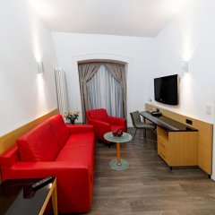 DORMERO Hotel Dresden City фото 5