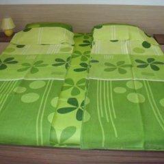 Отель Ivatea Family Hotel Болгария, Равда - отзывы, цены и фото номеров - забронировать отель Ivatea Family Hotel онлайн помещение для мероприятий