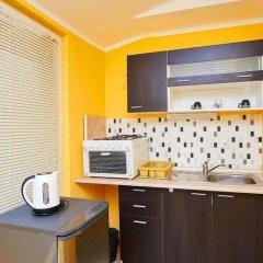 Апартаменты Todorov Apartments Поморие в номере фото 2