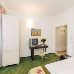 Отель Vitkov Чехия, Прага - - забронировать отель Vitkov, цены и фото номеров удобства в номере