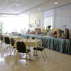 Отель Bara Junior питание фото 3