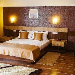 Парк Отель Харьков фото 3