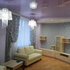 Апартаменты Мечта Екатеринбург комната для гостей фото 2