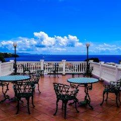 Отель Grenadine House фото 11