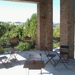 Отель Agriturismo La Distesa Монтекассино фото 6
