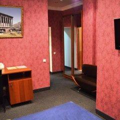 Отель Ани Санкт-Петербург удобства в номере фото 2