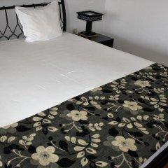Отель Villa Verde Болгария, Димитровград - отзывы, цены и фото номеров - забронировать отель Villa Verde онлайн комната для гостей
