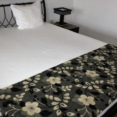 Hotel Villa Verde Димитровград комната для гостей