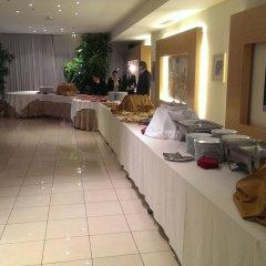 Hotel Planet Ареццо питание фото 3