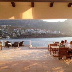 Reyhan Hotel Турция, Карабурун - отзывы, цены и фото номеров - забронировать отель Reyhan Hotel онлайн гостиничный бар