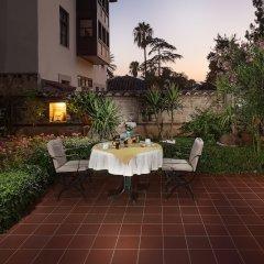 Dogan Hotel by Prana Hotels & Resorts Турция, Анталья - 4 отзыва об отеле, цены и фото номеров - забронировать отель Dogan Hotel by Prana Hotels & Resorts онлайн помещение для мероприятий фото 2