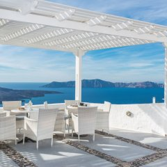 Отель Noni's Apartments Греция, Остров Санторини - отзывы, цены и фото номеров - забронировать отель Noni's Apartments онлайн