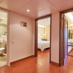 Отель Penina Hotel & Golf Resort Португалия, Портимао - отзывы, цены и фото номеров - забронировать отель Penina Hotel & Golf Resort онлайн спа фото 2