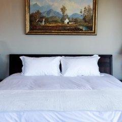 Отель J's Guesthouse удобства в номере фото 2