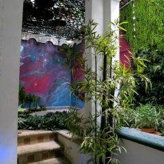 Отель Casa Miraflores Колумбия, Кали - отзывы, цены и фото номеров - забронировать отель Casa Miraflores онлайн фото 4