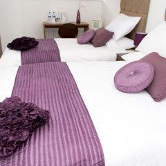 Отель Park View Residence комната для гостей фото 5