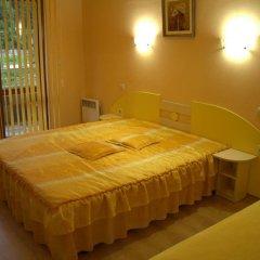 Отель Family Hotel Enica Болгария, Тетевен - отзывы, цены и фото номеров - забронировать отель Family Hotel Enica онлайн комната для гостей фото 3