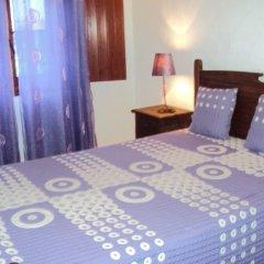 Отель Apartamentos Canal da Agua комната для гостей фото 2