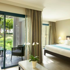 Отель LUX* Ile de la Reunion комната для гостей фото 2