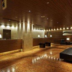 Sannomiya Terminal Hotel Кобе спа фото 2