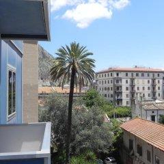 Torreata Residence Hotel балкон
