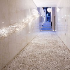 Hotel Art By The Spanish Steps спортивное сооружение