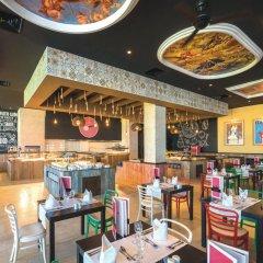 Hotel Riu Sri Lanka - All Inclusive питание фото 2