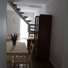 Отель New Apartment Near Amoreiras by Rental4all Португалия, Лиссабон - отзывы, цены и фото номеров - забронировать отель New Apartment Near Amoreiras by Rental4all онлайн интерьер отеля