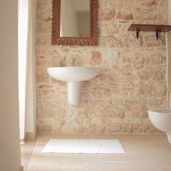 Отель Dei Balzi Dimore di Charme Конверсано ванная фото 2