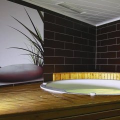 Rocamar Exclusive Hotel & Spa - Adults Only спа