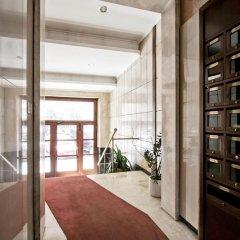 Отель Rent Rooms Filomena & Francesca интерьер отеля фото 2