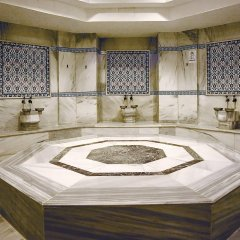 Sural Saray Hotel - All Inclusive сауна