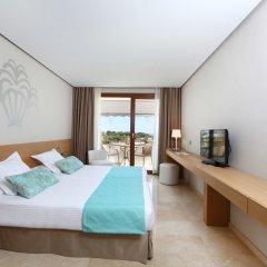 Hotel Son Caliu Spa Oasis Superior комната для гостей фото 3