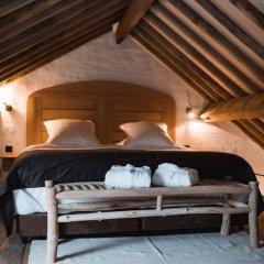 Отель Colvenier Бельгия, Антверпен - отзывы, цены и фото номеров - забронировать отель Colvenier онлайн комната для гостей фото 4