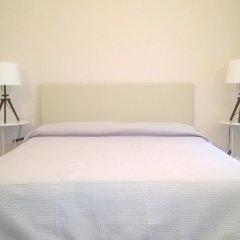 Отель B&B Casa D'Alleri Италия, Сиракуза - отзывы, цены и фото номеров - забронировать отель B&B Casa D'Alleri онлайн комната для гостей фото 5