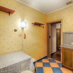 Гостиница Lyublinskaya 159 Apartments в Москве отзывы, цены и фото номеров - забронировать гостиницу Lyublinskaya 159 Apartments онлайн Москва сауна